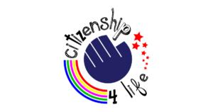C4L Logo