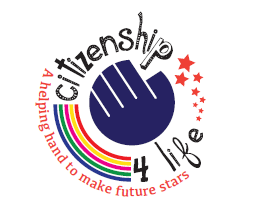 Citizenship for Life