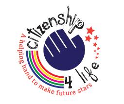 Citizenship for Life